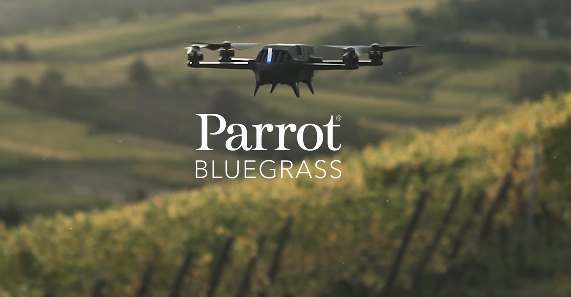 1508933615-parrot-bluegrass-drone-quadcopter-landbouw-software-sequoia-2017.jpg