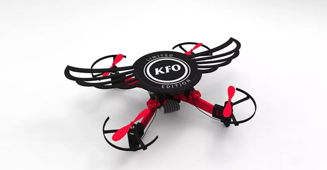 1516879734-kentucky-flying-object-kfc-chicken-drone-limited-edition-2018.jpg