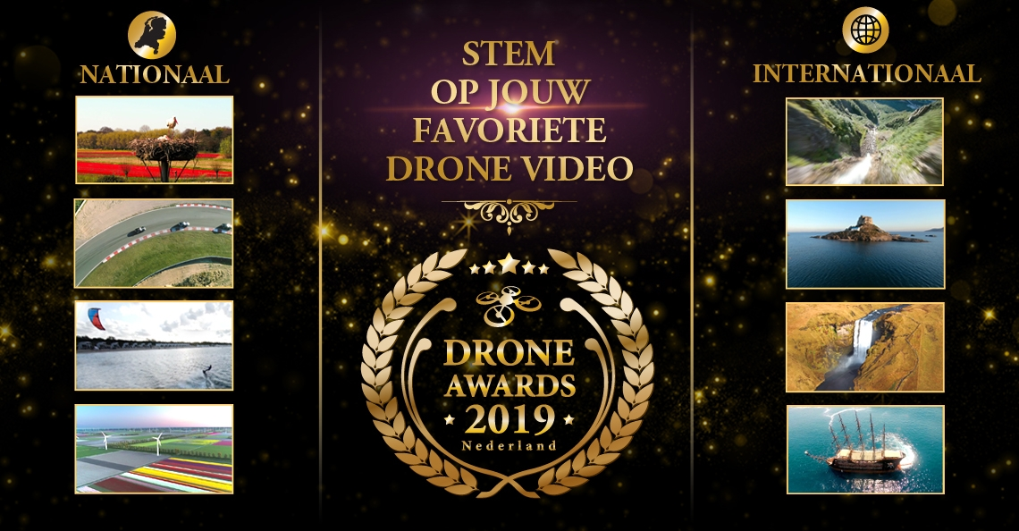 1572539783-genomineerde-drone-videos-drone-awards-2019.jpg