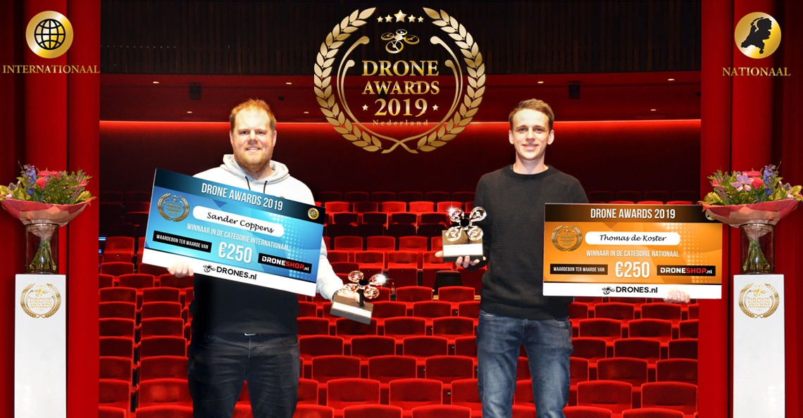 1575400027-thomas-de-koster-sander-coppens-winnen-drone-awards-2019.jpg